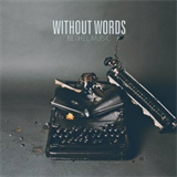 Bethel Music - Without Words