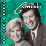 Bill Gaither - The Early Works