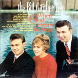 Bill Gaither - When God Seems So Near