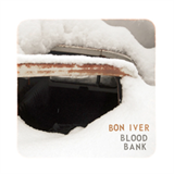 Blood Bank (EP)