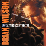 Live At The Roxy Theatre, CD2