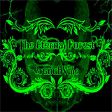Brunuhville - The Eternal Forest