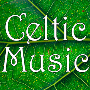 Celtic Music -