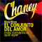 Conjunto Chaney