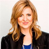 Darlene Zschech - Irresistible - The Best Of