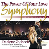 Darlene Zschech - The Power Of Your Love Symphony