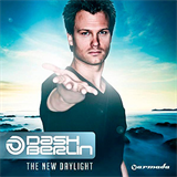 The New Dayligh