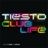 Club Life Volume One; Las Vegas