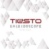 Kaleidoscope [Extended Remixes]