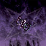 Strange Magic: The Best Of Electric Light Orchestra, CD2