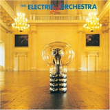 The Electric Light Orchestra - No Answer
