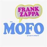 The MOFO Project - Object, CD2