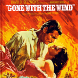 Gone With The Wind (Expanded), CD1