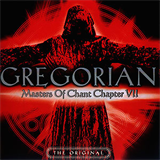 Masters Of Chant Сhapter VII