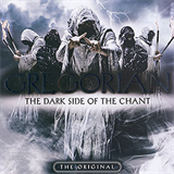 The Dark Side Of The Chant