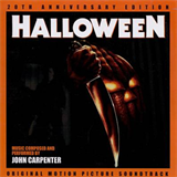 Halloween 20th Anniversary Edition
