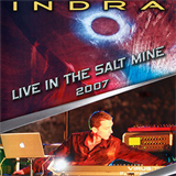 Live in the Saltmine