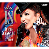 Multishow Ao Vivo (Ivete Sangalo No Madison Square Garden)