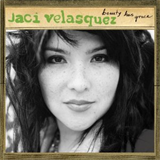 Jaci Velasquez - beauty-has-grace