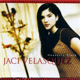 Jaci Velasquez - heavenly-place