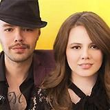 Jesse & Joy