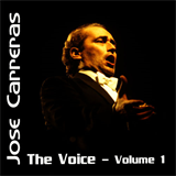The Voice Volume 1