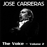 The Voice Volume 2