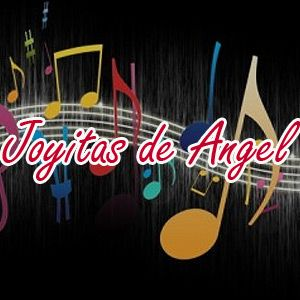 Joyitas de Angel