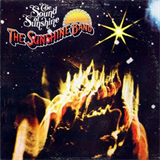 The Sound Of Sunshine Band