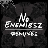 No Enemiesz (Remixes)