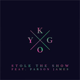Stole The Show (Feat. Parson James)