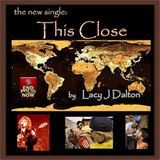 This Close (Single)
