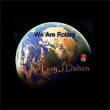 We Are Rotary (Single)