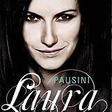 Laura Pausini