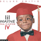 Tha Carter IV Deluxe Edition