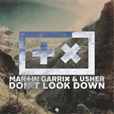 Don't Look Down (Ft. Usher)
