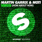 Virus (How About Now)