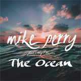 The Ocean (Feat. Shy Martin) (Single)