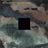 The Coral Sea (With Kevin Shields)