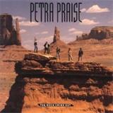 Petra - petra-praise-the-rock-cries-out
