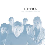 Petra - the-definitive-collection