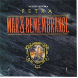 Petra - war-and-remembrance