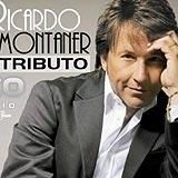 Ricardo Montaner