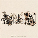 Colour The Small One - UK Edition
