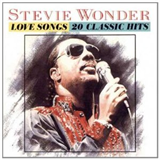 Love Songs - 20 Classic Hits