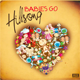 Sweet Little Band - Babies Go Hillsong