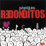 Sweet Little Band - Babies Go Redonditos