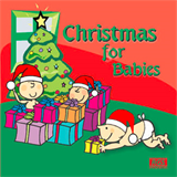 Sweet Little Band - Christmas For Babies