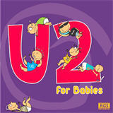 Sweet Little Band - U2 For Babies