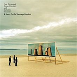 Four Thousand Seven Hundred and Sixty-Six Seconds - A Short Cut to Teenage Fanclub